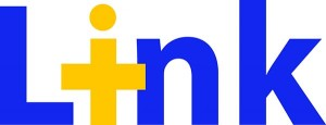 Link newsletter logo